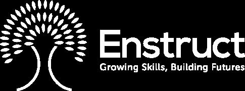 Enstruct
